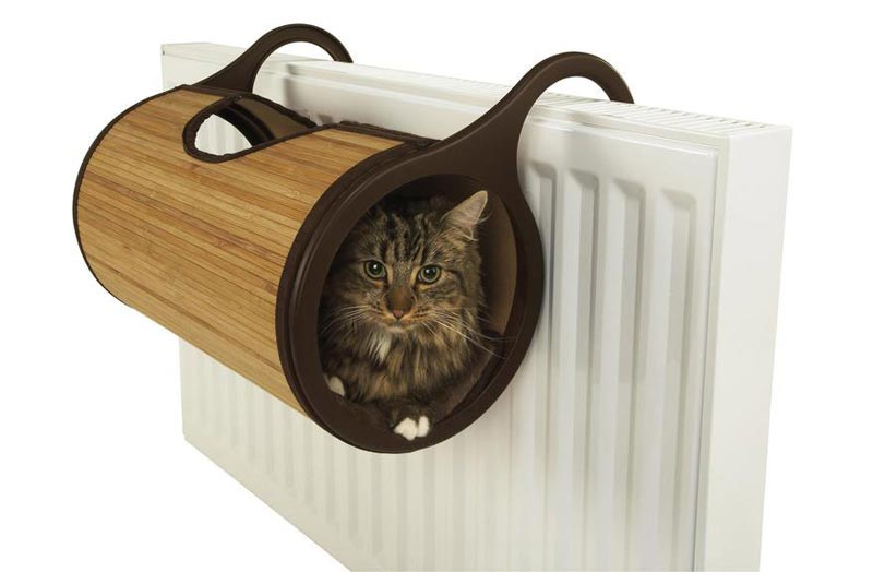 Cat-Furniture-Design-Ideas-5