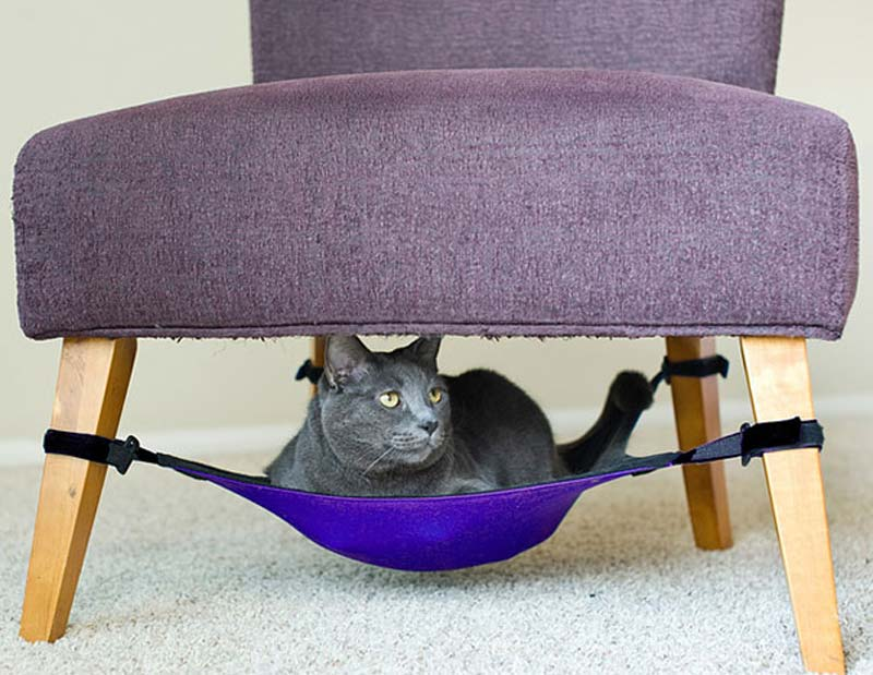 Cat-Furniture-Design-Ideas-6