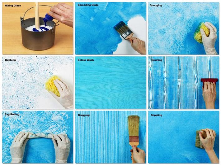 Creative DIY Project Ideas and Tutorials