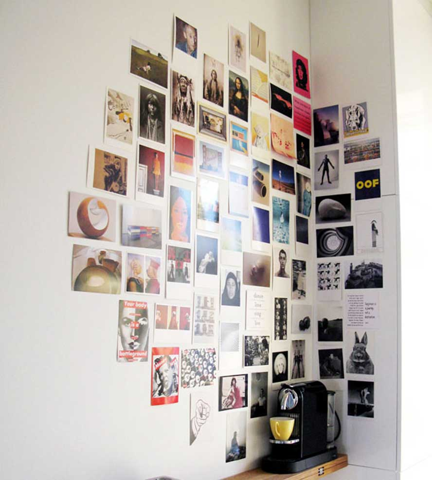 DIY-wall-Art-Ideas-1