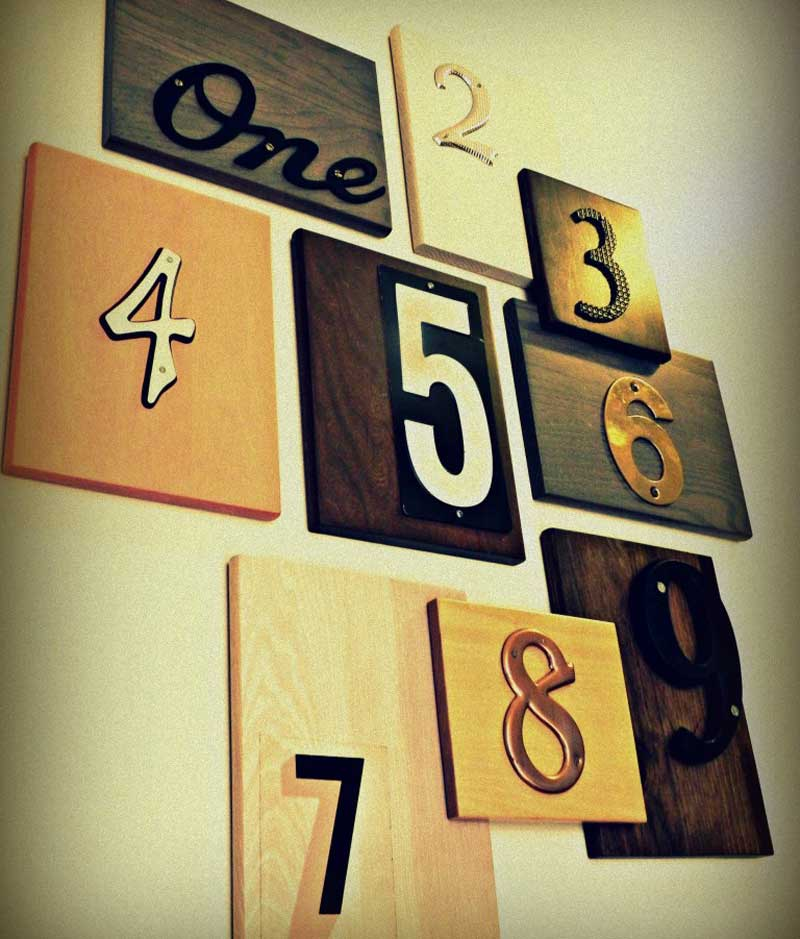 DIY-wall-Art-Ideas-3