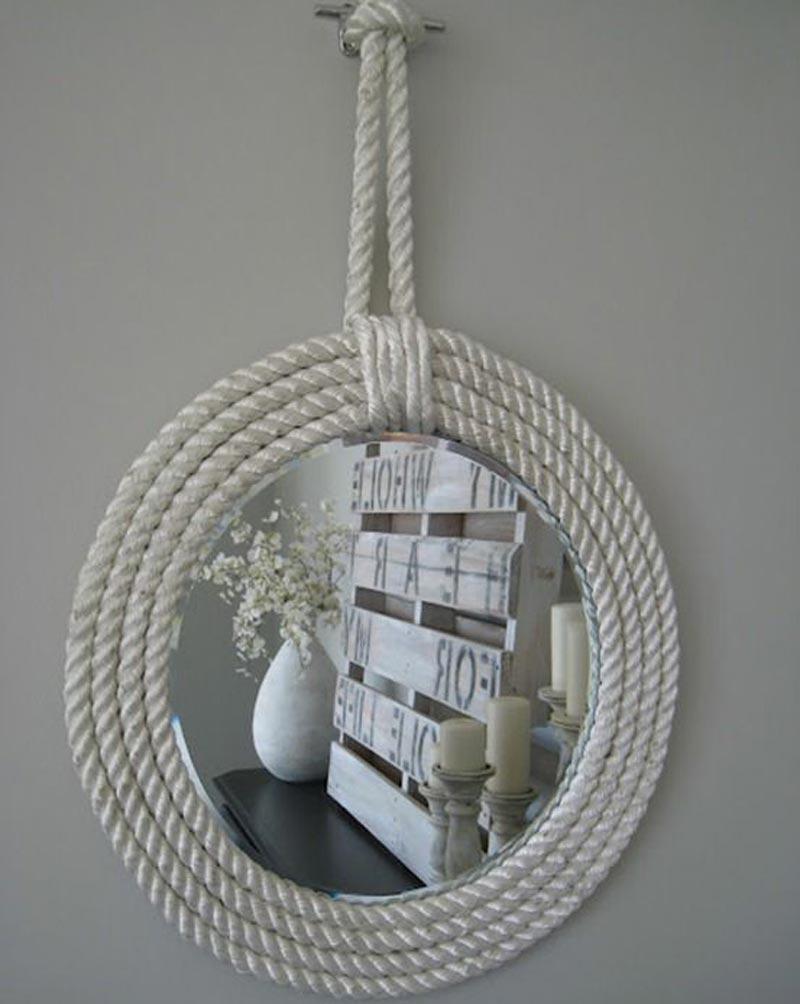 Do-It-Yourself-Home-Decor-Ideas-10