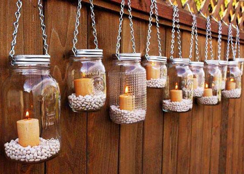Do It Yourself Home Decor Ideas 11