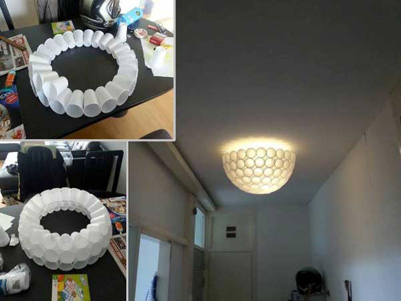 Creative DIY Project Ideas and Tutorials 6