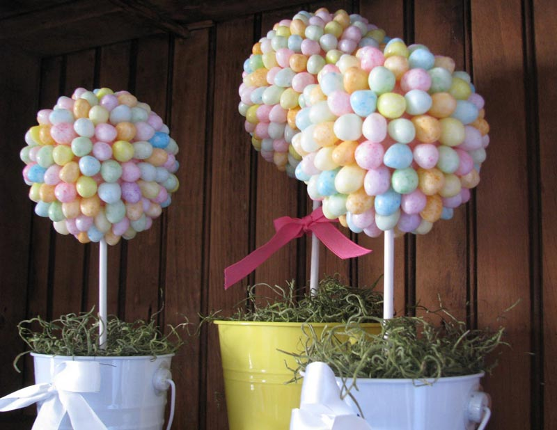 Easter-craft-and-decorating-ideas-1