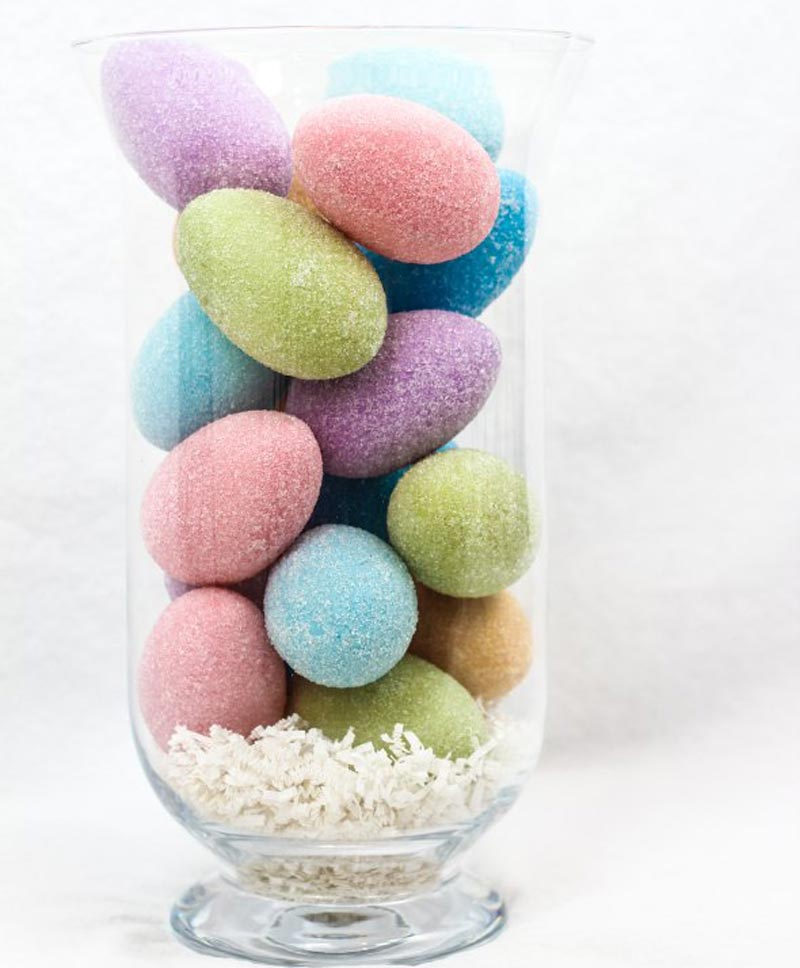 Easter-craft-and-decorating-ideas-10