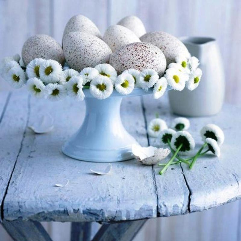 Easter-craft-and-decorating-ideas-12