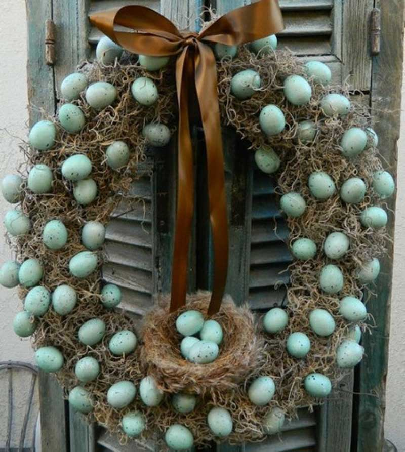 Easter-craft-and-decorating-ideas-3