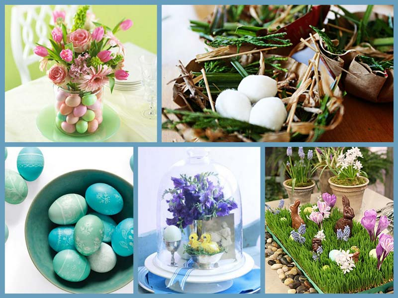 Easter-craft-and-decorating-ideas-8