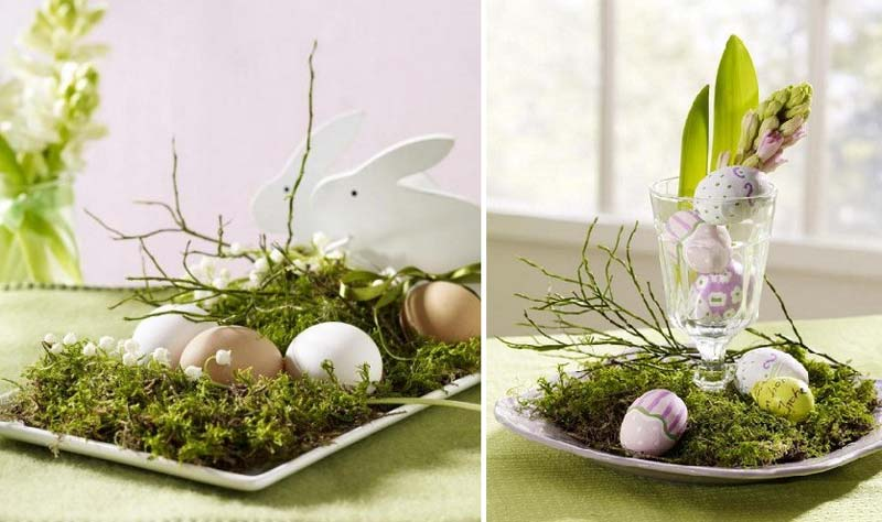 Easter-craft-and-decorating-ideas-ji