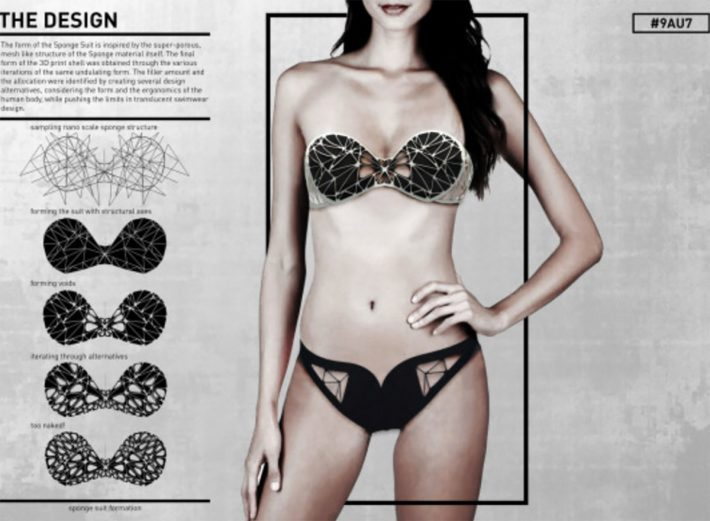 Environment-Friendly-Bathing-Suit-Cleans-Polluted-Water-as-You-Swim