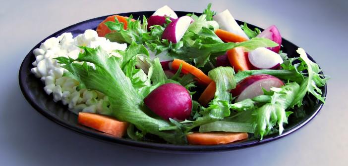 Flexitarian Diet - Guideline