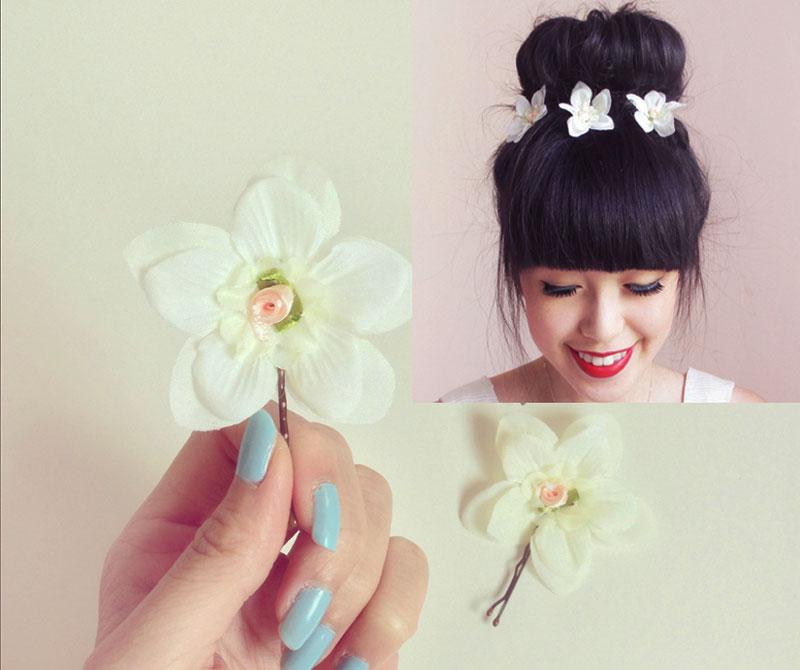 Floral-Headbands-DIY-1