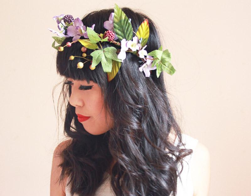 Floral-Headbands-DIY-10