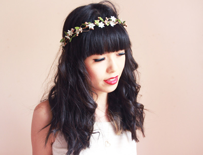 Floral-Headbands-DIY-11