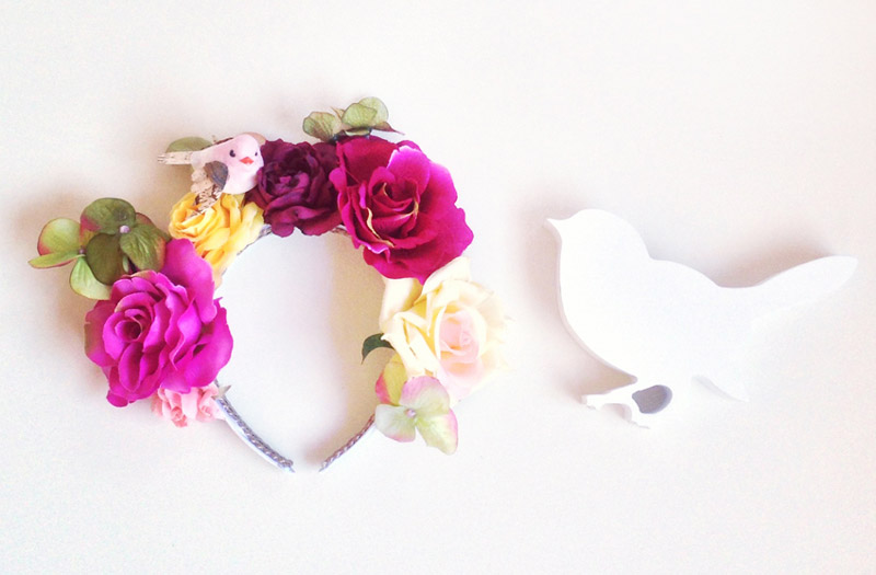 Floral-Headbands-DIY-12