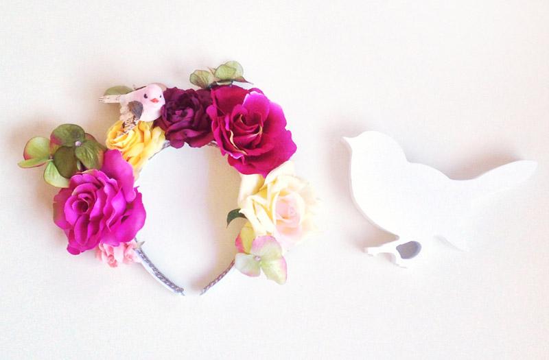 Floral-Headbands-DIY-12