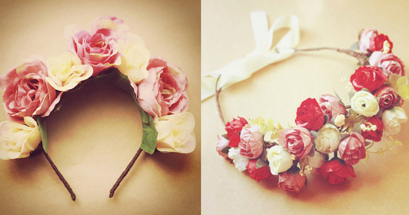 Floral-Headbands-DIY-13