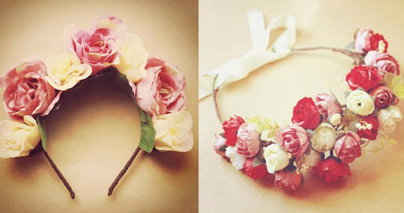 Floral-Headbands-DIY-13