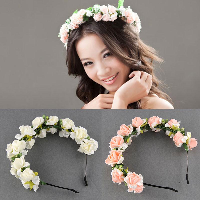 Floral-Headbands-DIY-2