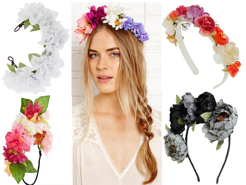 Floral-Headbands-DIY-3