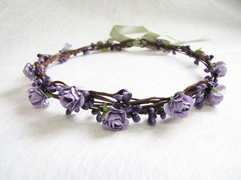 Floral-Headbands-DIY-5