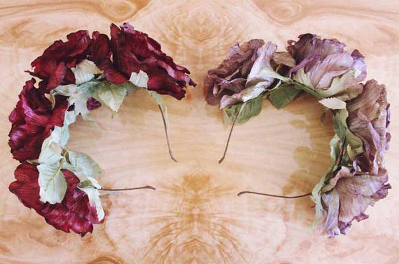 Floral-Headbands-DIY-6