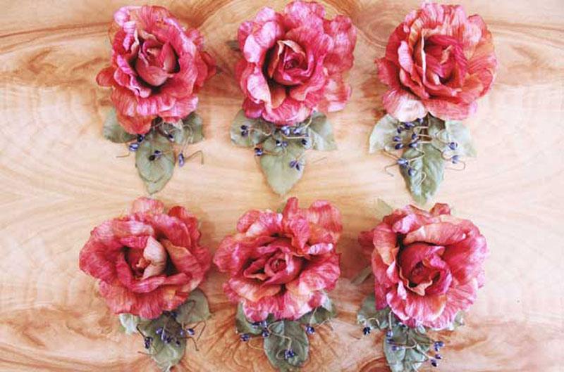 Floral-Headbands-DIY-7