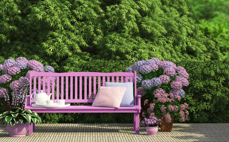 Garden-Decor-Ideas-And-Tips-1