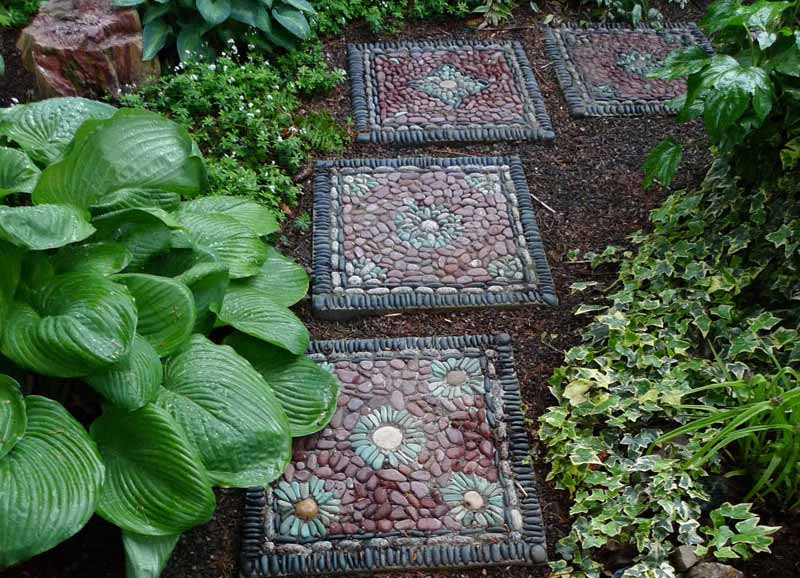 Garden-Decor-Ideas-And-Tips-12