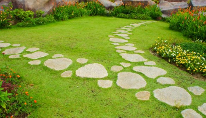 Garden-Decor-Ideas-And-Tips-6