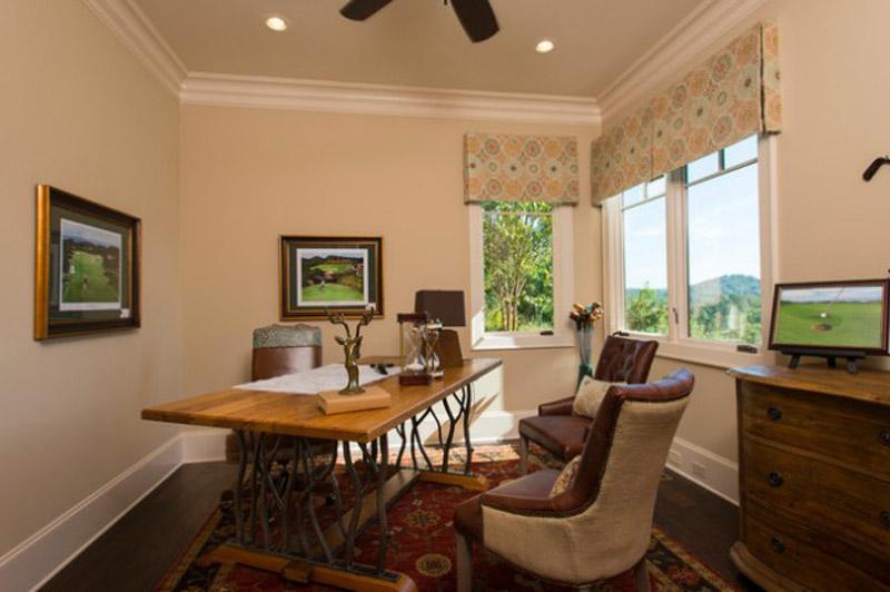 Home-Office-Ideas-&-Design-gfr4