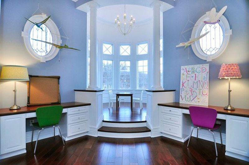 Home-Office-Ideas-&-Design-hgd