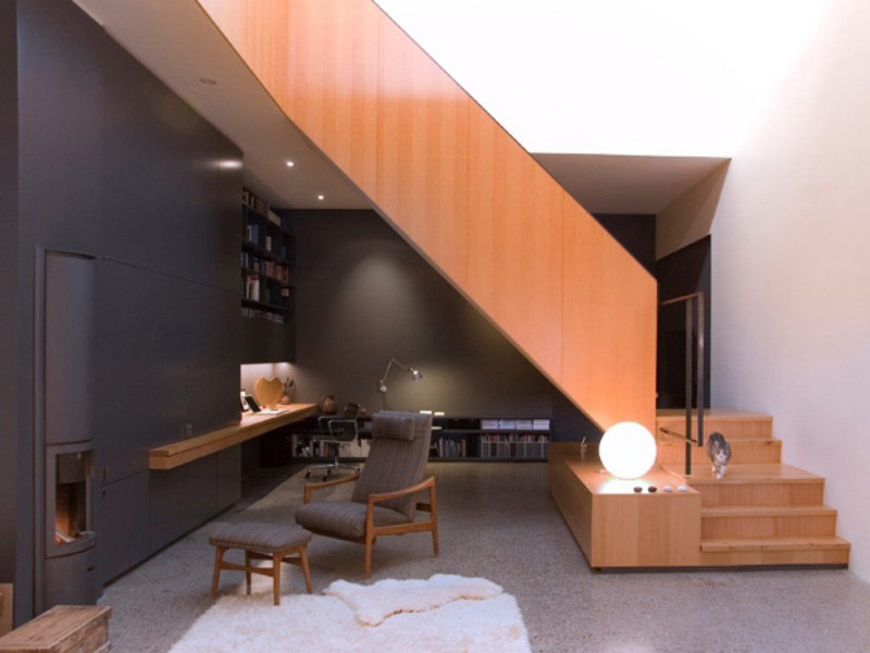 Home-Office-Ideas-&-Design-k1