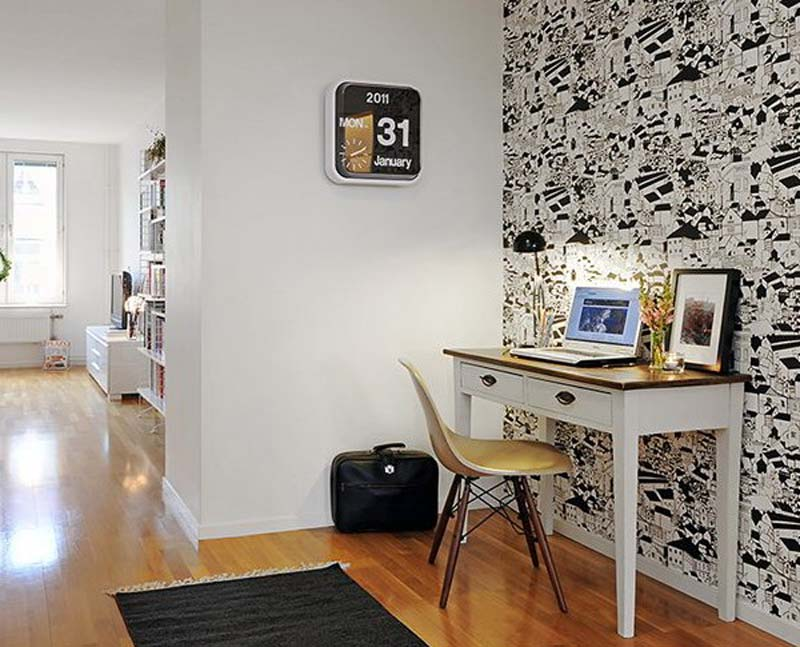 Home-Office-Ideas-&-Design-k10