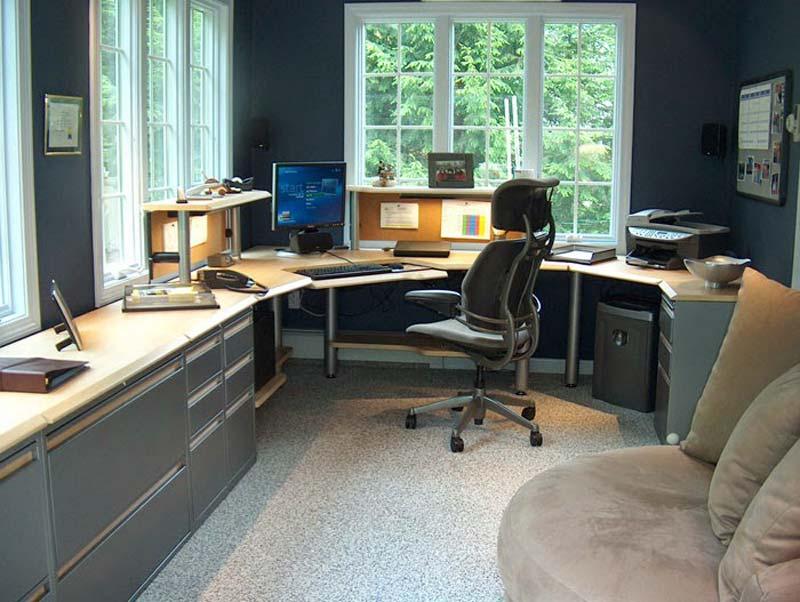 Home-Office-Ideas-&-Design-k11