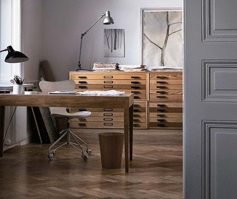 Home-Office-Ideas-&-Design-k13