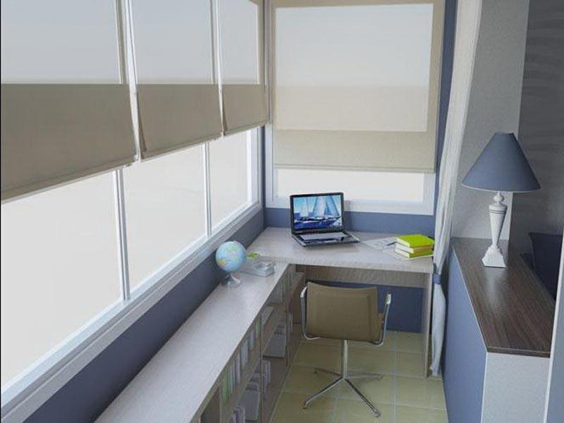Home-Office-Ideas-&-Design-k17