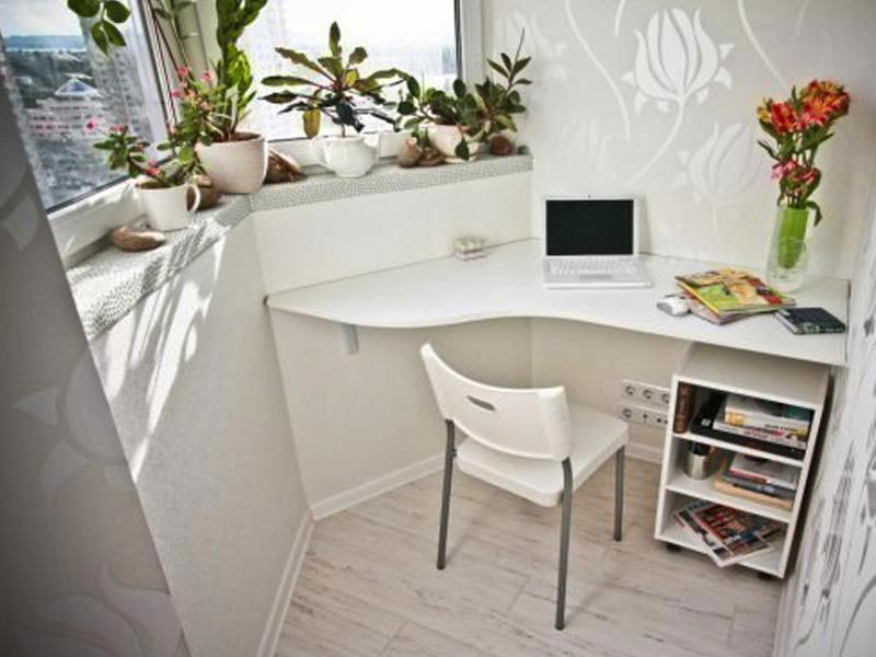 Home-Office-Ideas-&-Design-k18