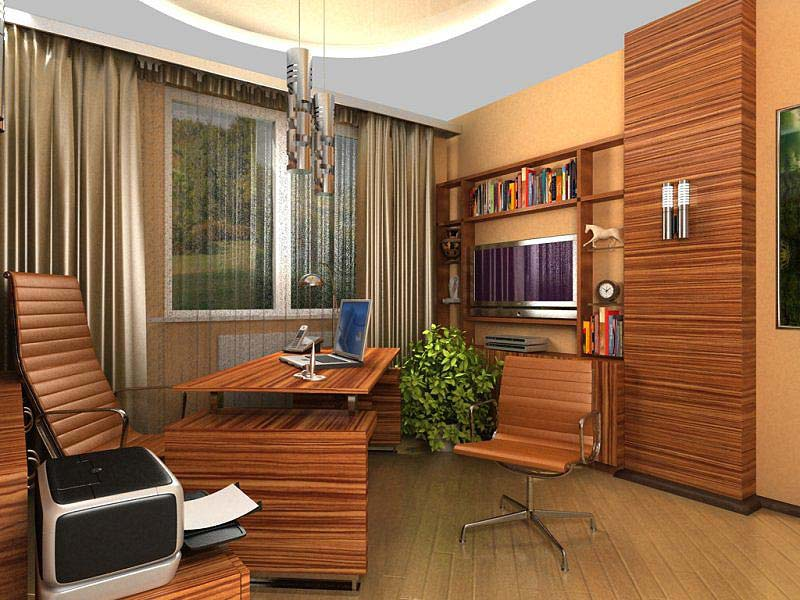 Home-Office-Ideas-&-Design-k2