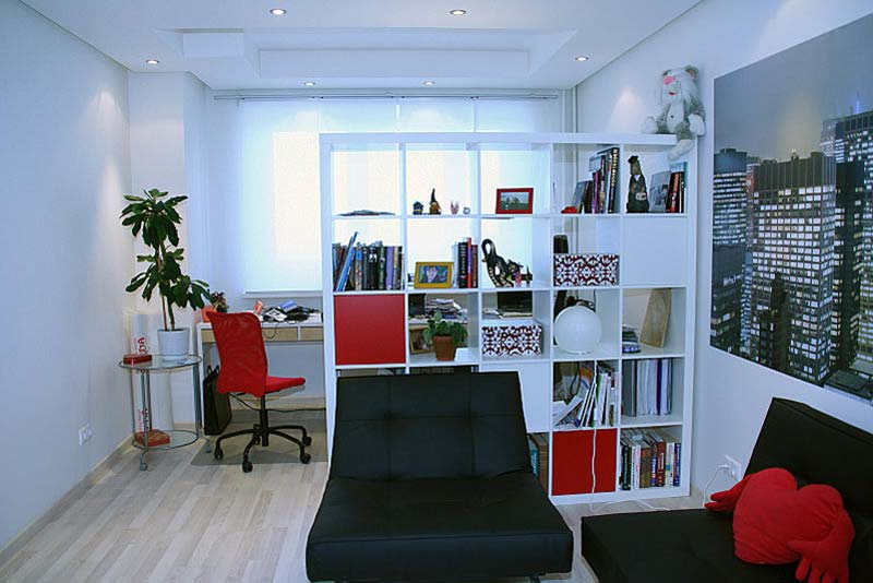 Home-Office-Ideas-&-Design-k20
