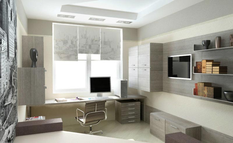Home-Office-Ideas-&-Design-k21
