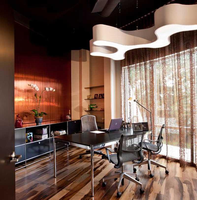 Home-Office-Ideas-&-Design-k5