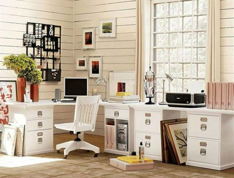 Home-Office-Ideas-&-Design-k8