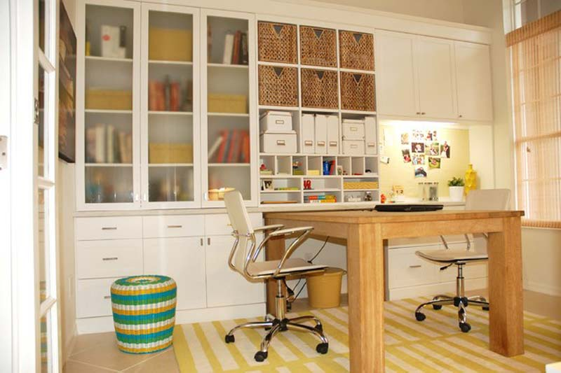 Home-Office-Ideas-l6