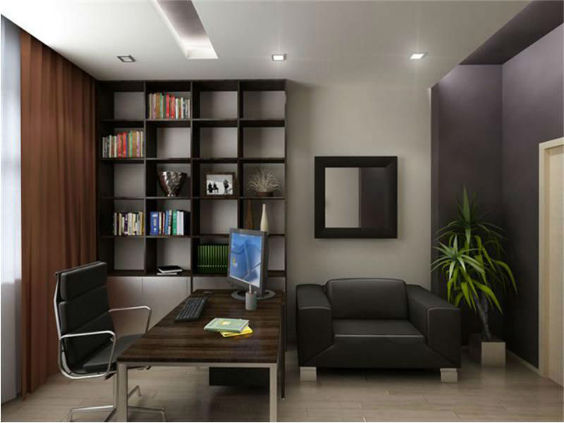 Home-Office-Ideas-l9