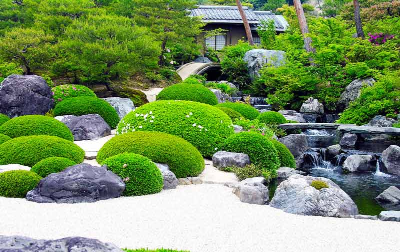 How-To-Create-A-Great-Landscape-Design-5