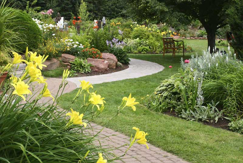 How-To-Create-A-Great-Landscape-Design-6