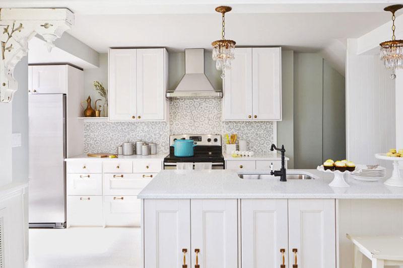 Innovation-Kitchen-Decor-1