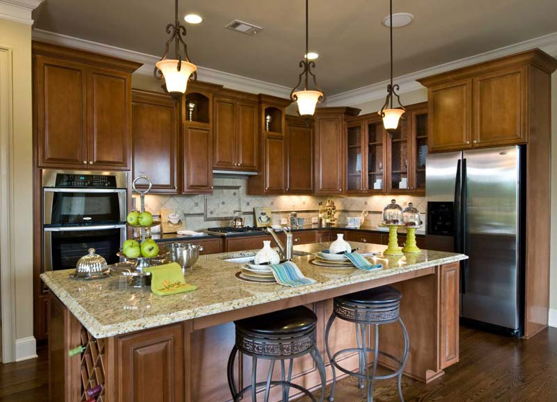 Innovation-Kitchen-Decor-11